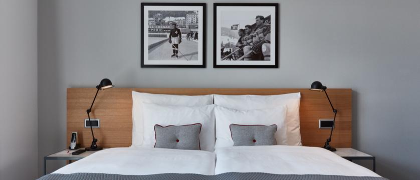switzerland_davos_hard-rock-hotel_spenglers-sbk_1-bedroom.jpg